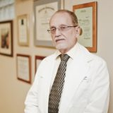 Dr. Luis Torres Vera